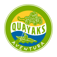 Logo_Quayaks